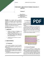INFORME-DE-ELECTRO-4.docx