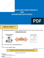 CompactModelling_MSL_updated