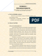 PERTEMUAN_1 PROBABILITAS.pdf