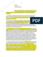 Cantar de los Cantares de Salomón.pdf