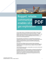 White Paper Rugged Reliable Communications Siemens