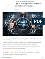 Indústria 4.0_ o que é, consequências, impactos positivos e negativos.pdf