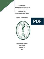 Caso Falabella - Hernán Gómez.pdf