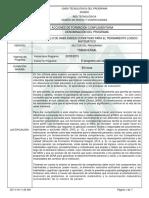 PENSAMIENTO-LOGICO MATEMATICO.pdf
