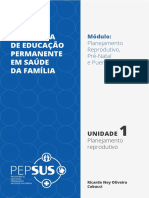 Texto - Unidade 1.pdf
