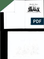 L'Archivio Storico dell'Università di Genova.pdf