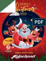 Christmas 2019 Catalogue.pdf
