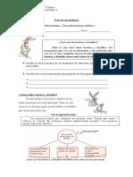 Reforzamiento, hechos y detalles.doc