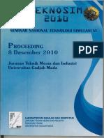 artikel TEKNOSIM 2010 Yulius D Hermawan.pdf