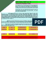 DSR Analizer Ver.16(1)
