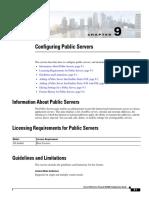 access_public_servers_CISCO_ASA.pdf