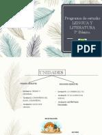 INICIO PROGRAMA DE ESTUDIO ESTUDIANTES TERCERO MEDIO.pptx