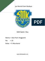 Tugas Senbud.docx