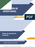 Sesión-Reposición-de-Inventarios (1).pptx