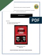 SEMINARIO 2 TRABAJO.docx