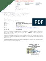 Penawaran_Solar_Cell_GMI[1].docx