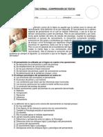 PRACTICA COMPRENSIÓN DE TEXTOS.docx