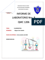 UNIVERSIDAD TÉCNICA DE ORURO.docx