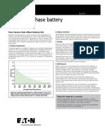 eaton-ups-battery-tech-brief-bat14fxa