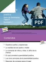 SPANA_SEL_PPT_PRES_SESSION1_PRO.pptx
