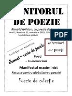 Revista Monitorul de Poezie 11.2019.pdf