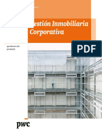 Gestion Inmobiliaria Corporativa - PWC.