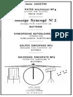 kupdf.net_39docslideus-dante-agostini-solfege-rythmique-2pdf39.pdf