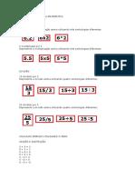 MATEMÁTICA CHARLES 3.pdf