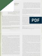 Palti (Temporalidad y Refutabilidad de Los Conceptos Políticos)