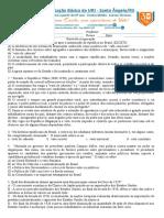 RECUPERAÇÃO 9 ANO2019.doc