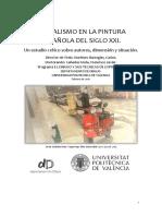 -CAÑADAS - EL REALISMO EN LA PINTURA ESPAÑOLA DEL SIGLO XXI. Un estudio crítico sobre autores, dim....pdf