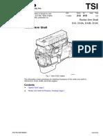 PV776-TSP160591