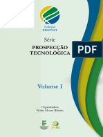 PROFNIT Volume-1-1.pdf