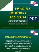 filosofia-especfica-dos-desbravadores-1206239347405244-2.pdf