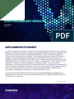 WPP Preliminary Results 2018 Presentation.pdf