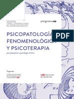 programa del curso_psicopatologiafenomenologica2017.pdf