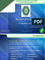 Tema - Teoria Consultas SQL.pptx