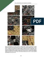 Rx metamorficas de colombia.pdf