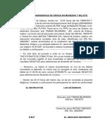 ACTA DE ADHERENCIA EN MONEDAS.docx