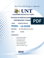 DEUDA EXTERNA Y OCDE.docx