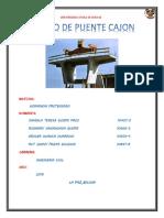 PROYECTO FINAL PERDIDAS 22.pdf