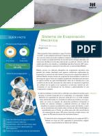 Caso de Exito - Minera Aguilar.pdf
