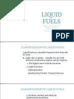 LIQUID_FUELS31_32.pptx