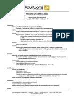 PROJETO LR METROLOGIA.pdf