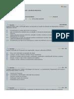 AV - GESTAO DE PROCESSOS.docx