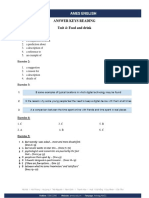 14.-Unit-4-L1R-Key_sửa-worksheet