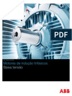 Catálogo motores BT_2017_Rev.A.pdf
