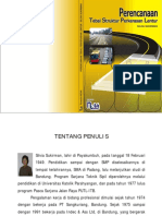 06. Perencanaan Tebal Struktur Perkerasan Lentur.pdf