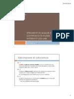 Traf-EL_3esercizi-V3.pdf