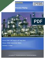 ASME B 31.3 Process Piping (1).pdf